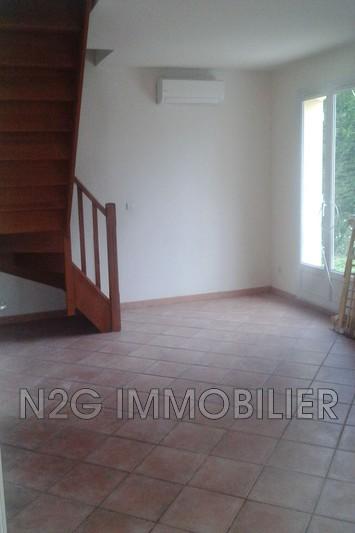 Photo n°3 - Location maison Montauroux 83440 - 1 100 €