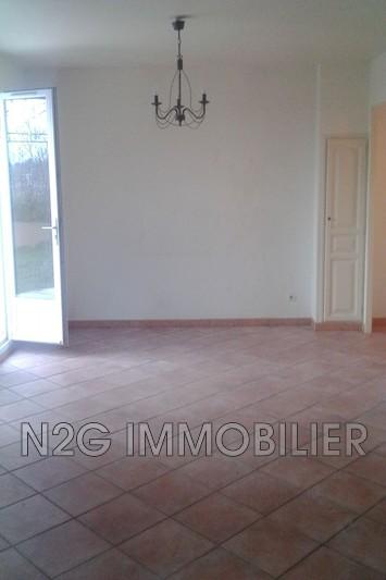 Photo n°4 - Location maison Montauroux 83440 - 1 100 €