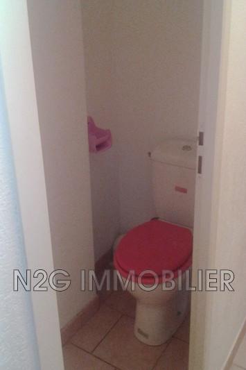 Photo n°11 - Location maison Montauroux 83440 - 1 100 €
