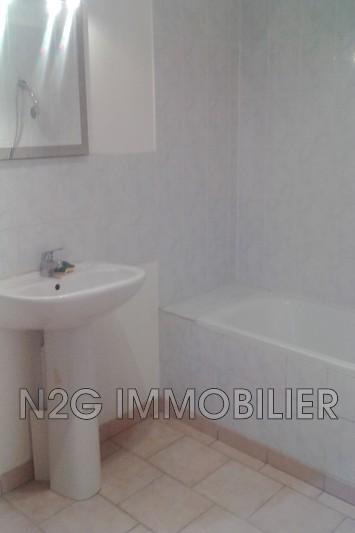 Photo n°6 - Location maison Montauroux 83440 - 1 100 €