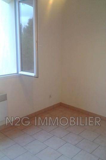 Photo n°7 - Location maison Montauroux 83440 - 1 100 €
