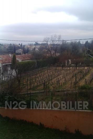 Photo n°10 - Location maison Montauroux 83440 - 1 100 €