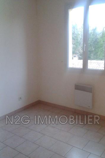 Photo n°12 - Location maison Montauroux 83440 - 1 100 €