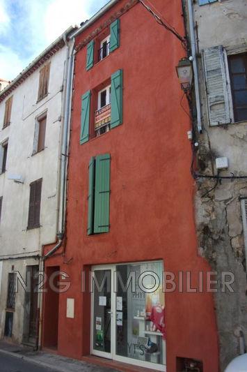 Photo n°3 - Location appartement Bagnols-en-Forêt 83600 - 445 €