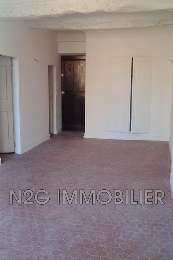 Photo Appartement Grasse Centre-ville,  Location appartement  4 pièces   115 m²
