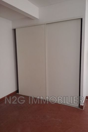 Photo n°8 - Location appartement Grasse 06130 - 520 €