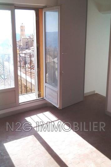 Apartment Grasse  Rentals apartment  3 rooms   61m²