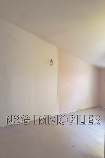 Apartment Grasse Centre-ville,  Rentals apartment  1 room   15 m²