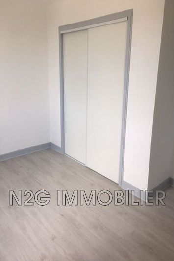 Photo n°10 - Location appartement Cannes 06400 - 885 €