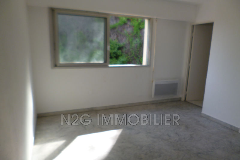 Photo n°3 - Location appartement Le Cannet 06110 - 460 €