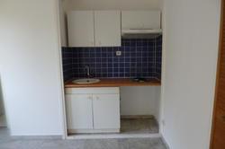 Photos  Appartement à Louer Le Cannet 06110