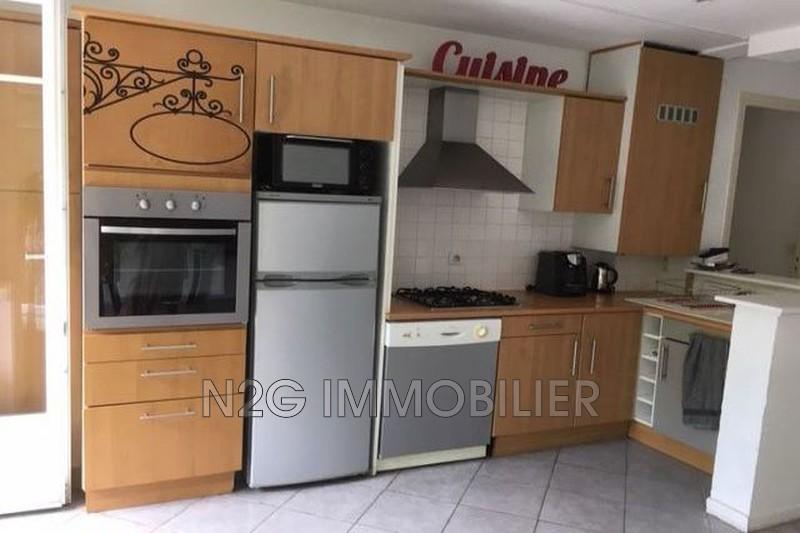 Apartment Cannes Centre-ville,  Rentals apartment  3 rooms   75m²