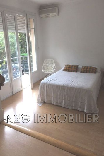 Apartment Cannes Centre-ville,  Rentals apartment  3 rooms   75 m²