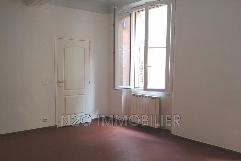 Photo n°2 - Location appartement Grasse 06130 - 490 €