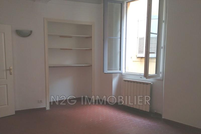 Photo n°4 - Location appartement Grasse 06130 - 490 €
