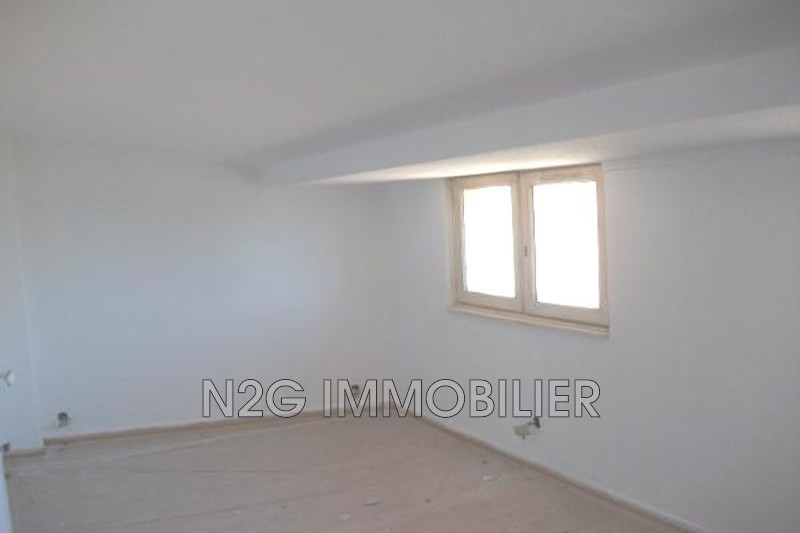 Apartment Grasse  Rentals apartment  4 rooms   65 m²