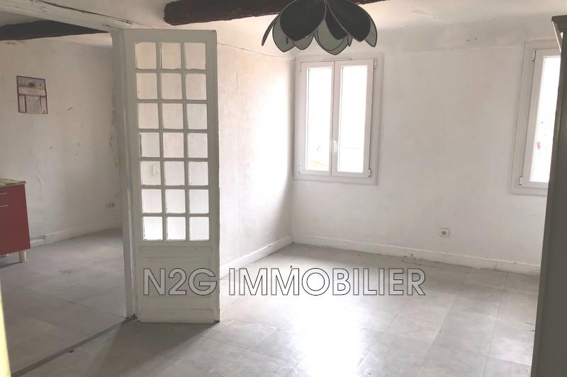 Photo Apartment Grasse Centre-ville,  Rentals apartment  2 rooms   42m²