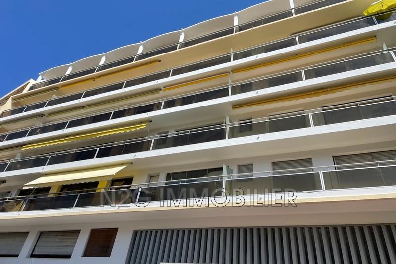 Apartment Le Cannet Centre-ville,  Rentals apartment  1 room   30m²