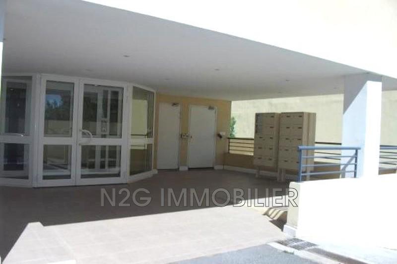Photo Appartement Cannes Centre-ville,  Location appartement  1 pièce   30m²