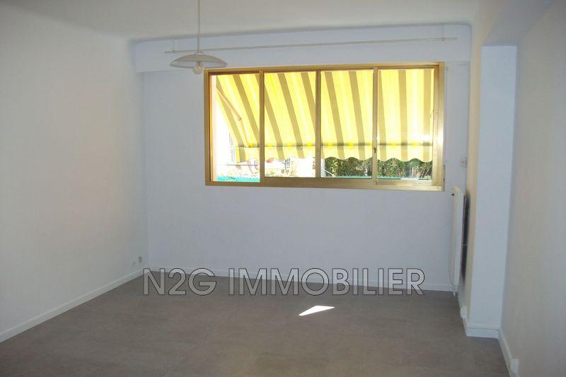 Photo Apartment Cannes Centre-ville,  Rentals apartment  1 room   20m²