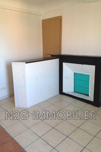 Photo Apartment Grasse  Rentals apartment  2 rooms   30m²