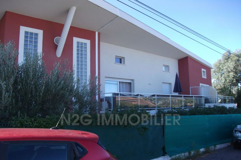 Apartment Cannes Centre-ville,  Rentals apartment  2 rooms   41m²