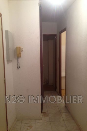 Photo Apartment Grasse  Rentals apartment  2 rooms   30 m²