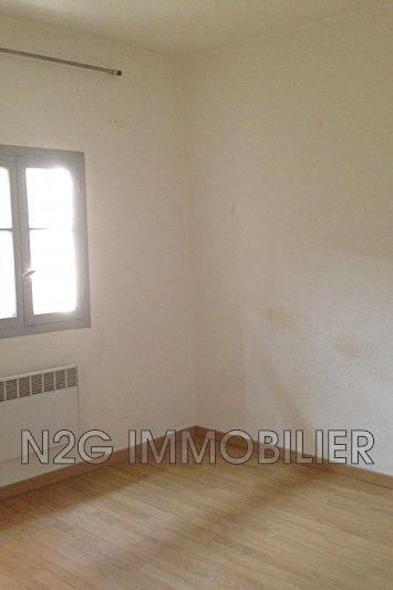 Photo n°2 - Location appartement Grasse 06130 - 420 €