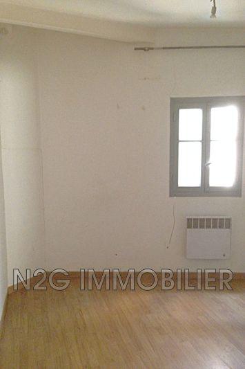 Photo n°3 - Location appartement Grasse 06130 - 420 €