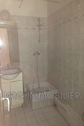 Photo n°4 - Location appartement Grasse 06130 - 420 €