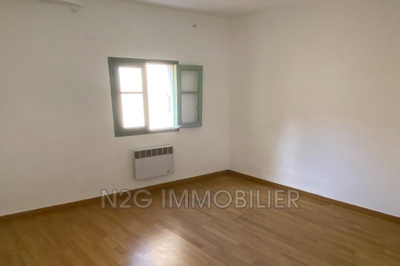 Photo Appartement Grasse  Location appartement  2 pièces   35m²