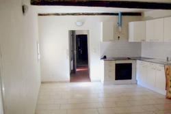 Photos  Appartement à louer Bargemon 83830