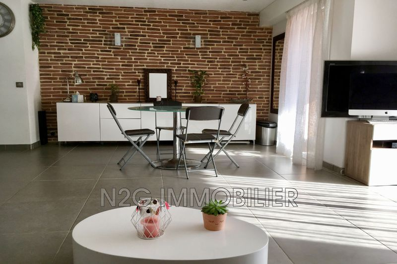 Apartment Le Cannet Centre-ville,   to buy apartment  4 rooms   112 m²