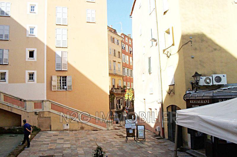 Photo Apartment Grasse Centre-ville,   to buy apartment  2 rooms   40m²