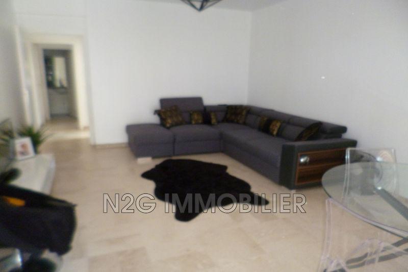 Photo Appartement Cannes Centre-ville,   achat appartement  2 pièces   47m²