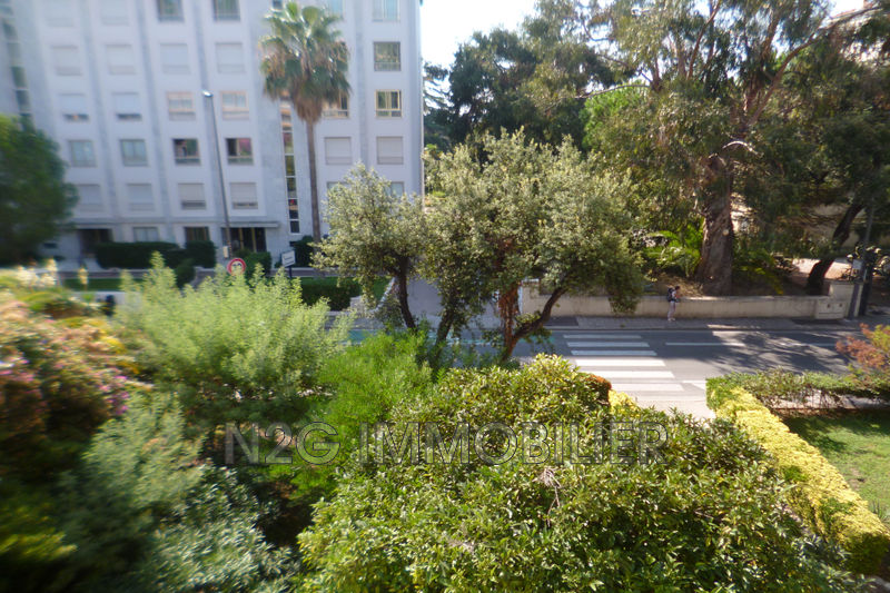 Apartment Cannes Centre-ville,   to buy apartment  2 rooms   47 m²
