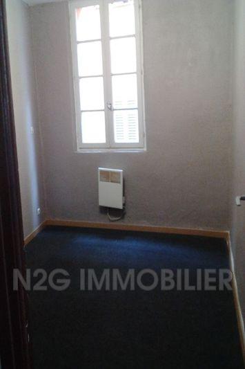 Photo n°4 - Vente appartement Grasse 06130 - 63 000 €