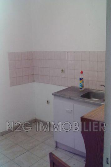 Photo n°5 - Vente appartement Grasse 06130 - 63 000 €