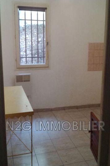 Photo n°6 - Vente appartement Grasse 06130 - 63 000 €