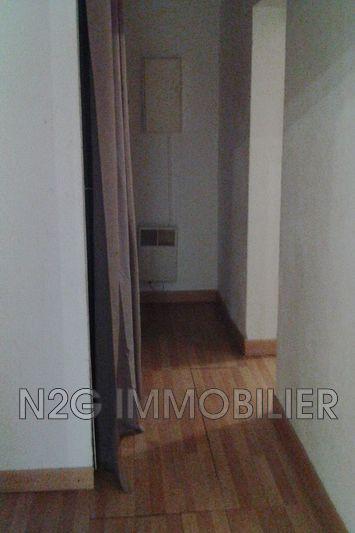 Photo n°7 - Vente appartement Grasse 06130 - 63 000 €