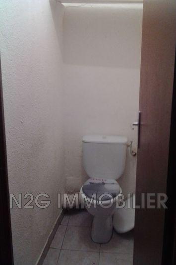 Photo n°8 - Vente appartement Grasse 06130 - 63 000 €