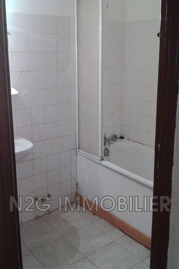 Photo n°9 - Vente appartement Grasse 06130 - 63 000 €