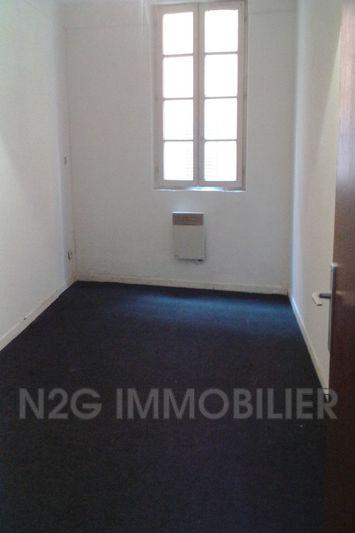 Photo n°11 - Vente appartement Grasse 06130 - 63 000 €