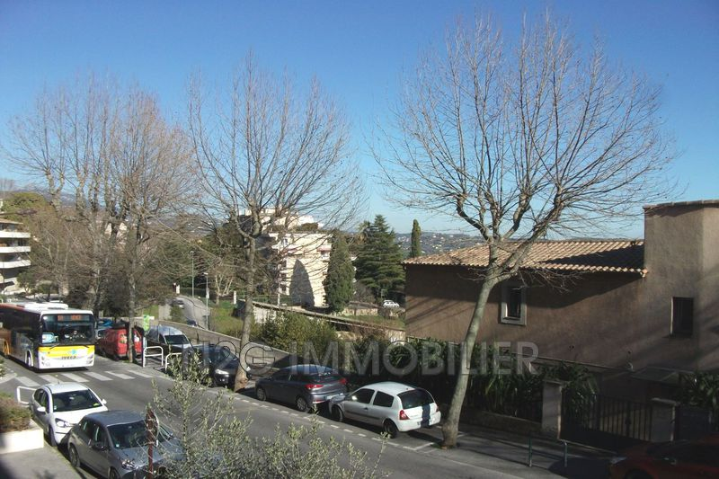 Photo Apartment Grasse Centre-ville,   to buy apartment  2 rooms   46 m²