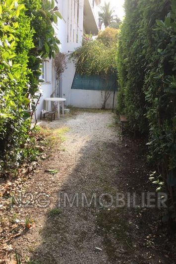 Photo Apartment Cannes Centre-ville,   to buy apartment  2 room   27 m²