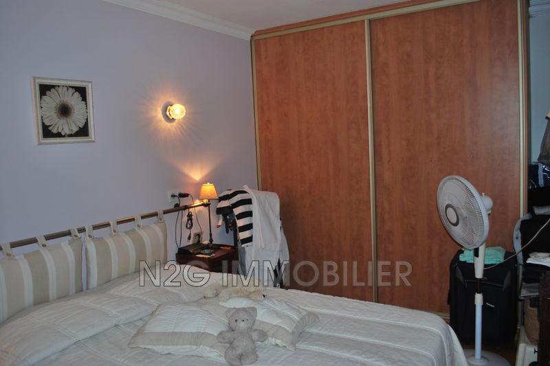 Appartement Le Cannet Centre-ville,   achat appartement  2 pièces   45m²