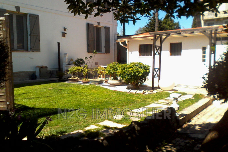 Apartment Cannes Centre-ville,   to buy apartment  4 rooms   81 m²