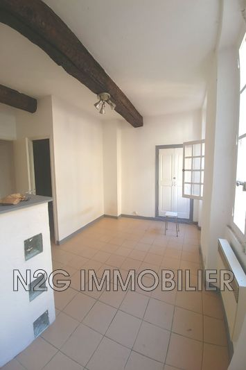 Immeuble Grasse   to buy immeuble  2 rooms   46 m²