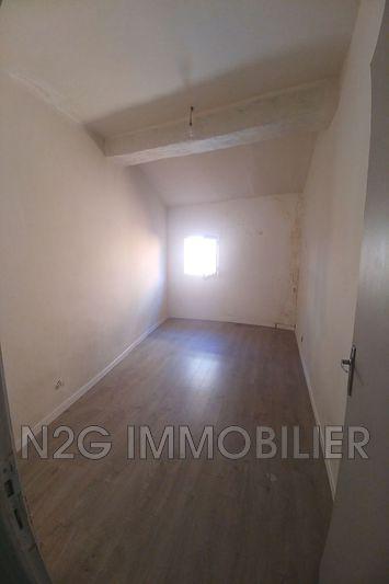 Photo n°5 - Vente appartement Grasse 06130 - 67 000 €