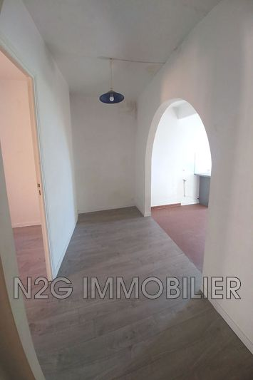 Apartment Grasse Centre-ville,   to buy apartment  3 rooms   51 m²